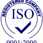 iso-logo-9001-2000-medium